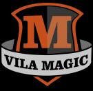 magic_komplet